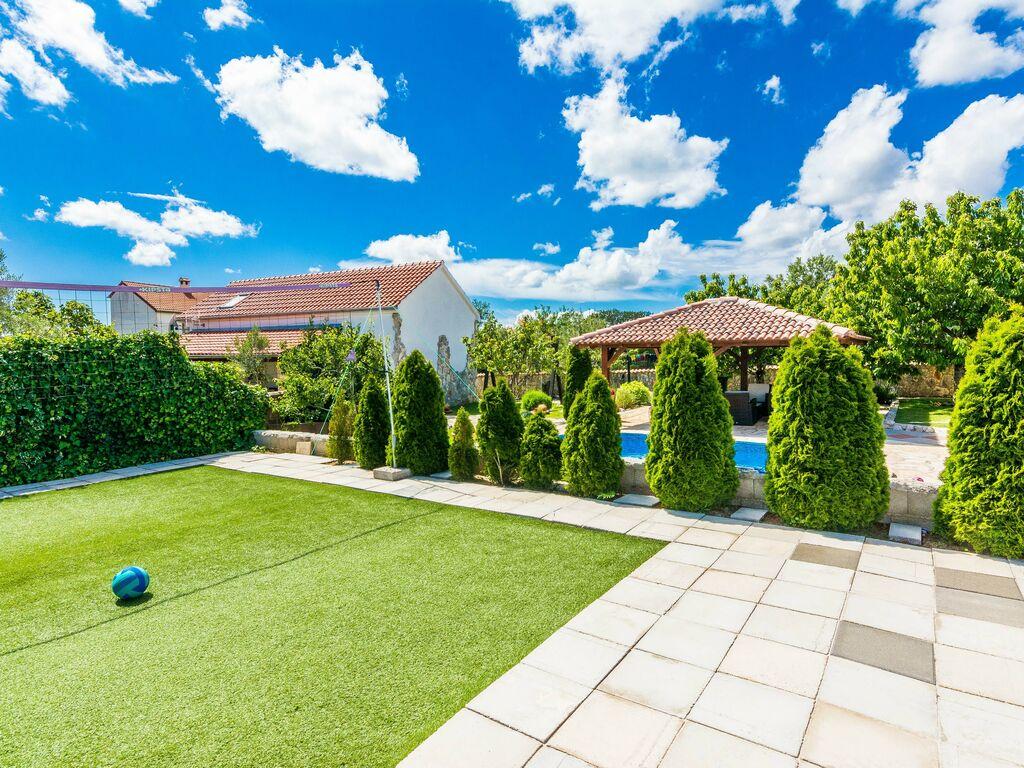 Maison de vacances Holiday house Tereza (2505962), Zemunik Gornji, , Dalmatie, Croatie, image 36