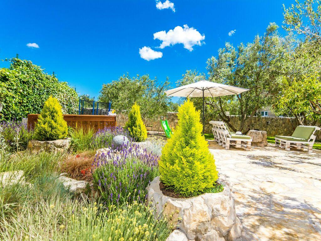 Maison de vacances Holiday house Tereza (2505962), Zemunik Gornji, , Dalmatie, Croatie, image 35