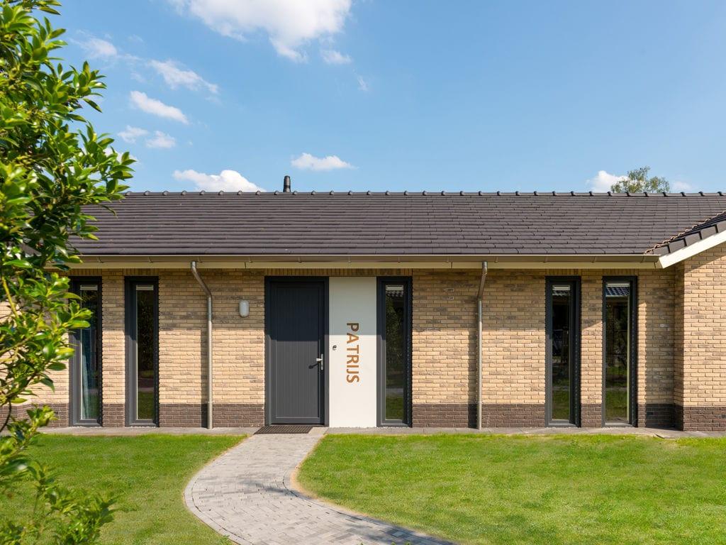Ferienhaus Landgoed De IJsvogel 6 (2511708), Voorthuizen, Veluwe, Gelderland, Niederlande, Bild 4