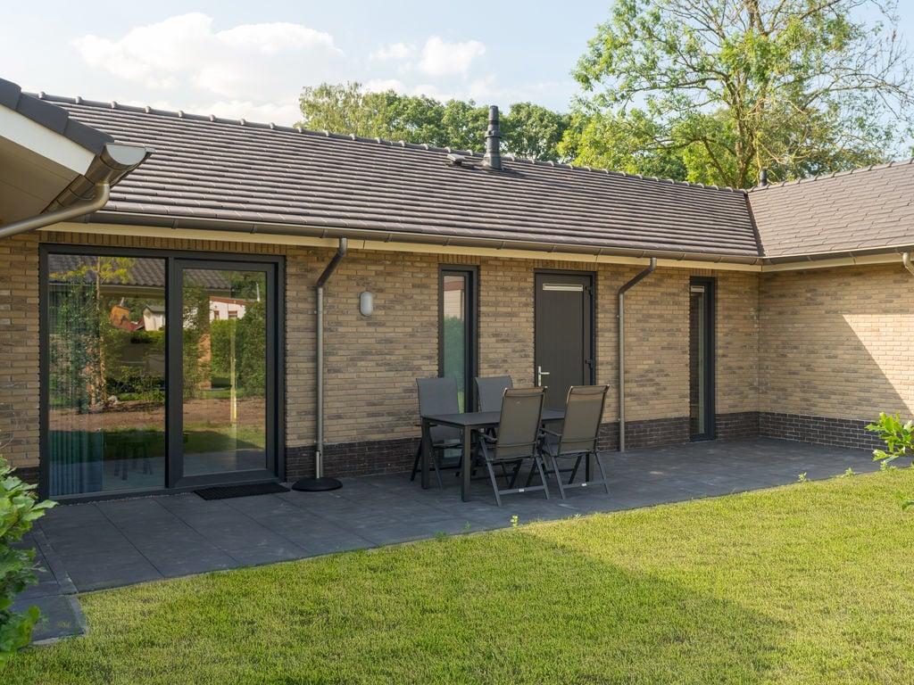 Ferienhaus Landgoed De IJsvogel 6 (2511708), Voorthuizen, Veluwe, Gelderland, Niederlande, Bild 3