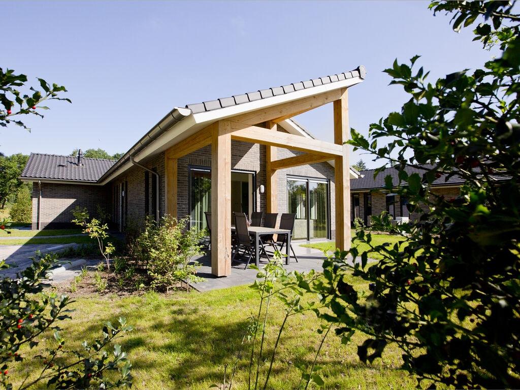 Ferienhaus Landgoed De IJsvogel 6 (2511708), Voorthuizen, Veluwe, Gelderland, Niederlande, Bild 2