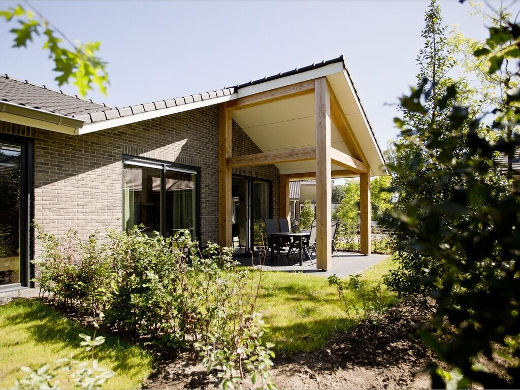 Ferienhaus Landgoed De IJsvogel 6 (2511708), Voorthuizen, Veluwe, Gelderland, Niederlande, Bild 1