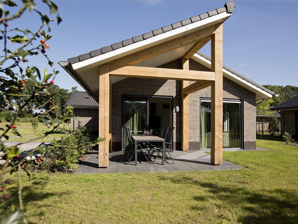 Ferienhaus Landgoed De IJsvogel 7 (2511704), Voorthuizen, Veluwe, Gelderland, Niederlande, Bild 1