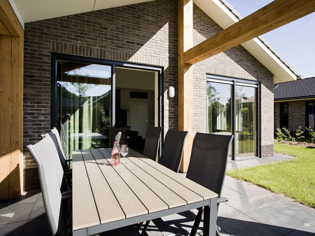 Ferienhaus Landgoed De IJsvogel 7 (2511704), Voorthuizen, Veluwe, Gelderland, Niederlande, Bild 18