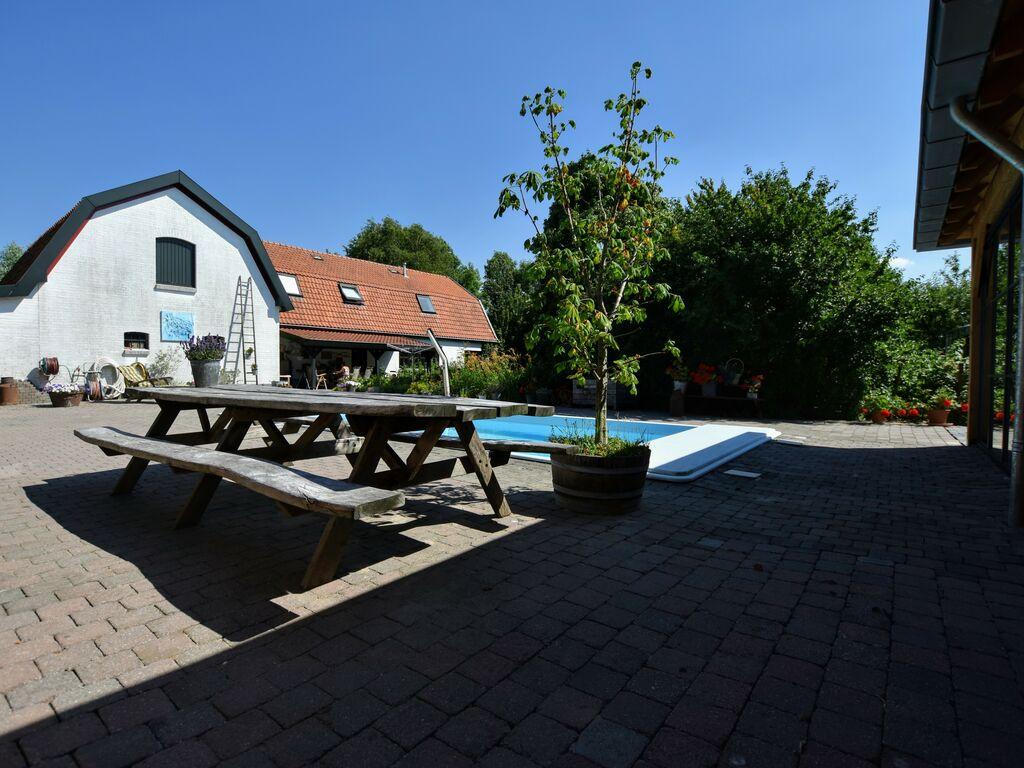 Ferienhaus Boomgaard (2643482), Herveld, Arnheim-Nimwegen, Gelderland, Niederlande, Bild 10