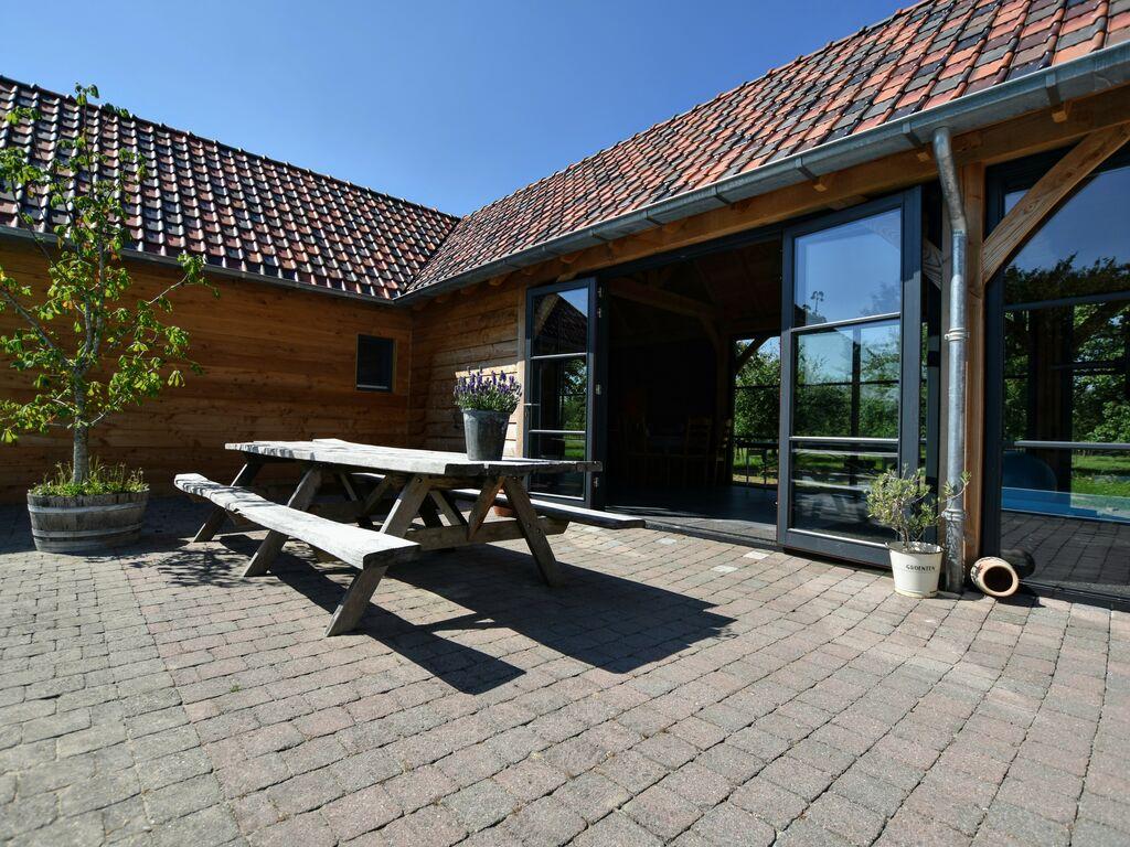 Ferienhaus Boomgaard (2643482), Herveld, Arnheim-Nimwegen, Gelderland, Niederlande, Bild 25