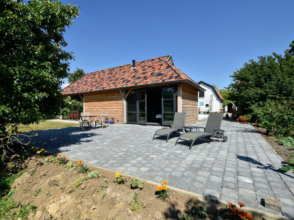 Ferienhaus Boomgaard (2643482), Herveld, Arnheim-Nimwegen, Gelderland, Niederlande, Bild 26