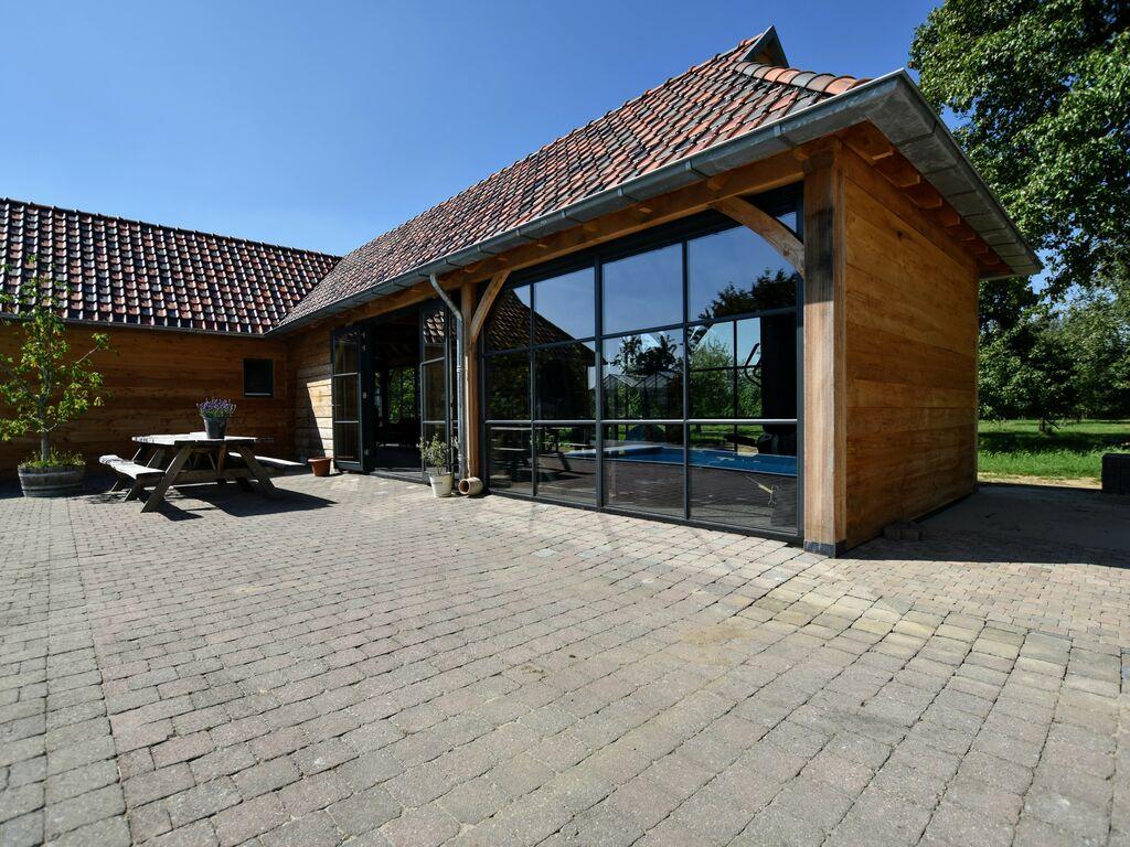 Ferienhaus Boomgaard (2643482), Herveld, Arnheim-Nimwegen, Gelderland, Niederlande, Bild 7