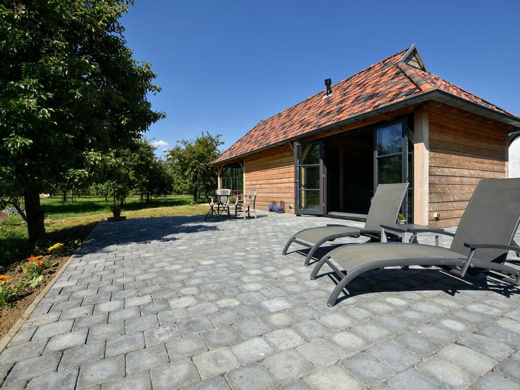 Ferienhaus Boomgaard (2643482), Herveld, Arnheim-Nimwegen, Gelderland, Niederlande, Bild 8