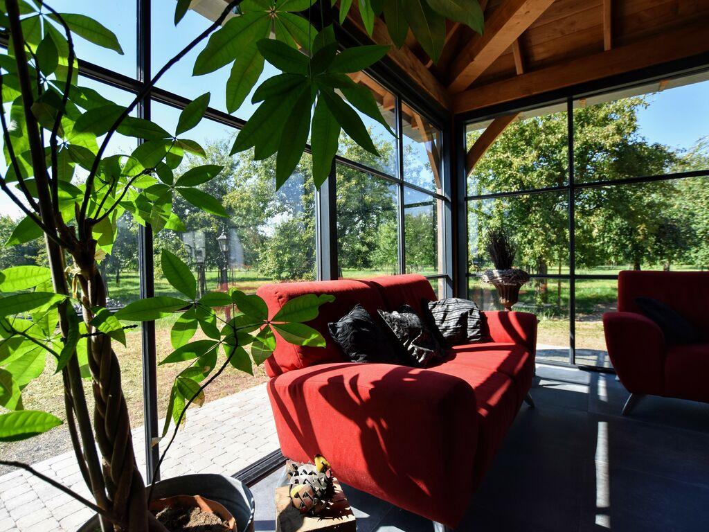 Ferienhaus Boomgaard (2643482), Herveld, Arnheim-Nimwegen, Gelderland, Niederlande, Bild 2