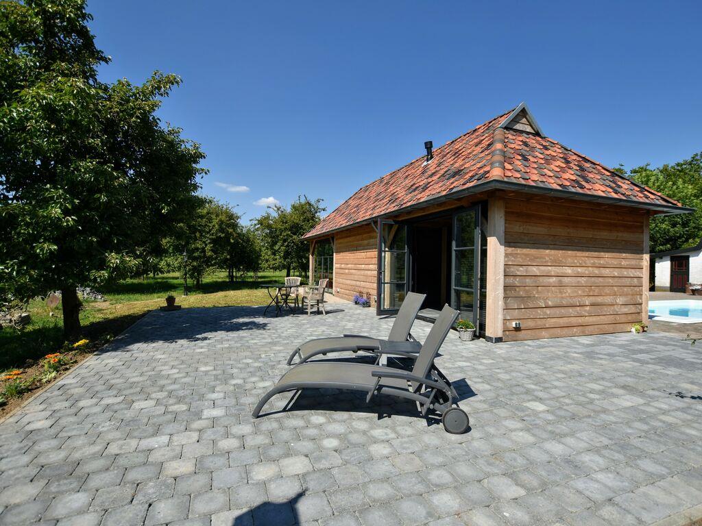 Ferienhaus Boomgaard (2643482), Herveld, Arnheim-Nimwegen, Gelderland, Niederlande, Bild 6