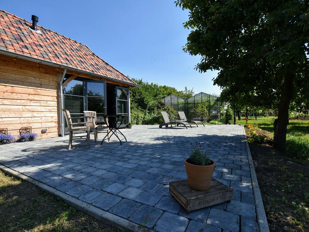 Ferienhaus Boomgaard (2643482), Herveld, Arnheim-Nimwegen, Gelderland, Niederlande, Bild 27