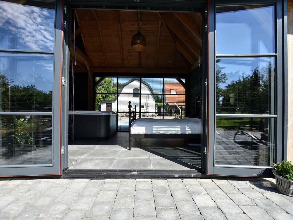 Ferienhaus Boomgaard (2643482), Herveld, Arnheim-Nimwegen, Gelderland, Niederlande, Bild 21