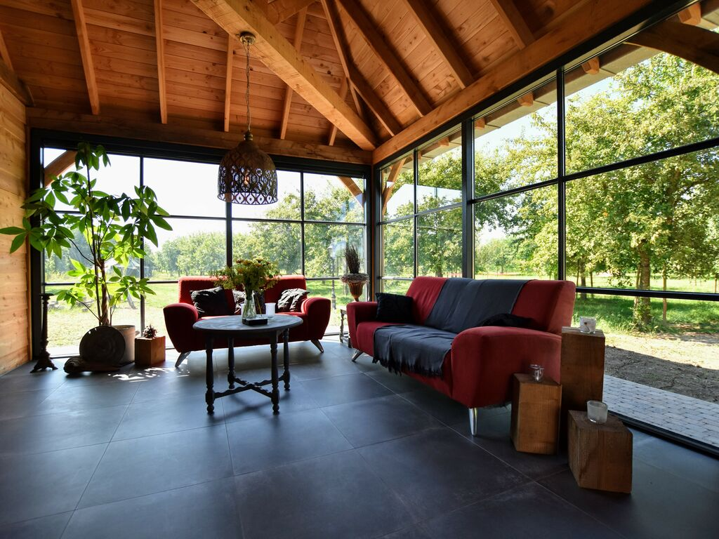 Ferienhaus Boomgaard (2643482), Herveld, Arnheim-Nimwegen, Gelderland, Niederlande, Bild 12