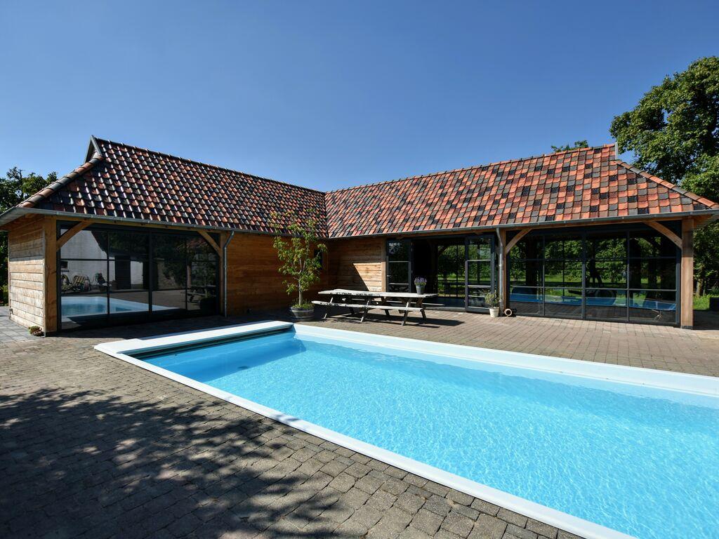 Ferienhaus Boomgaard (2643482), Herveld, Arnheim-Nimwegen, Gelderland, Niederlande, Bild 11