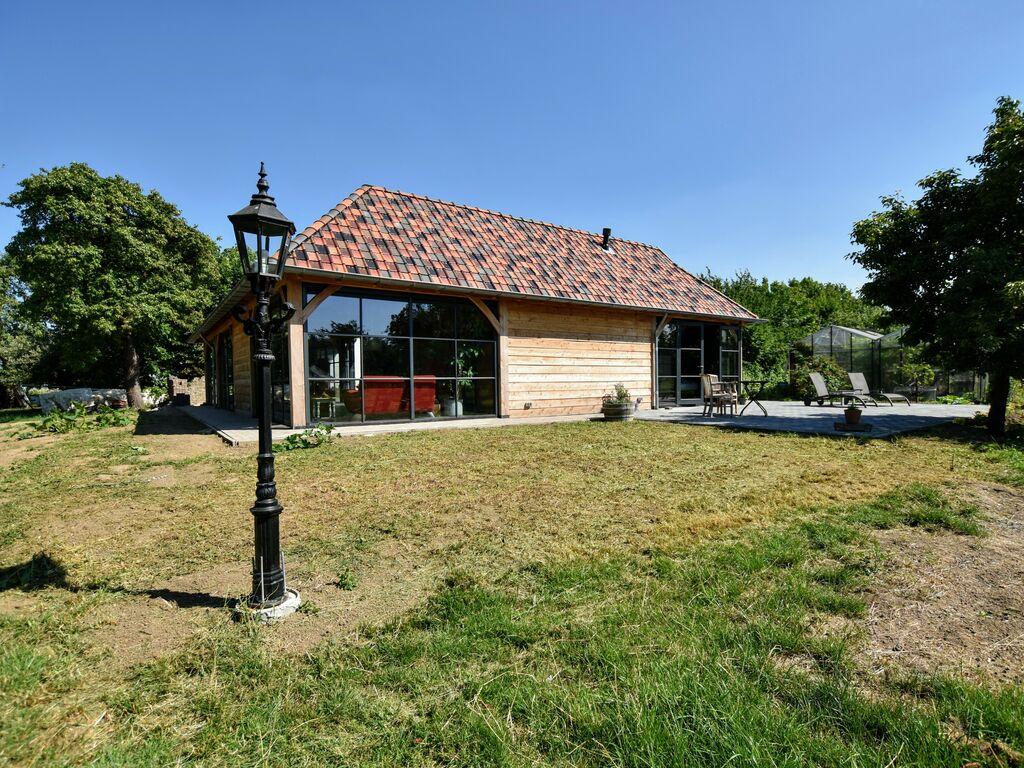 Ferienhaus Boomgaard (2643482), Herveld, Arnheim-Nimwegen, Gelderland, Niederlande, Bild 9