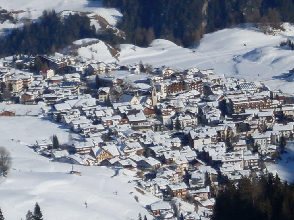 Appartement de vacances Waldner (315583), Serfaus, Serfaus-Fiss-Ladis, Tyrol, Autriche, image 18