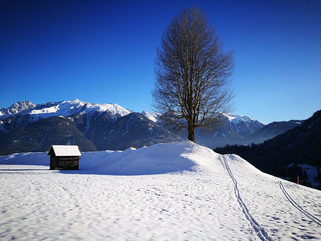 Appartement de vacances Waldner (315583), Serfaus, Serfaus-Fiss-Ladis, Tyrol, Autriche, image 24
