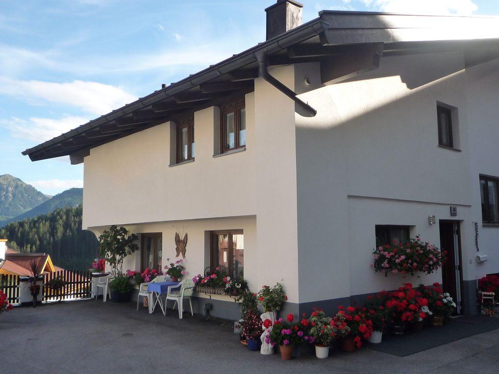 Appartement de vacances Waldner (315583), Serfaus, Serfaus-Fiss-Ladis, Tyrol, Autriche, image 2