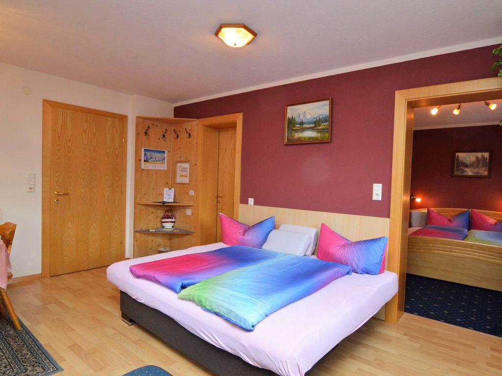 Appartement de vacances Waldner (315583), Serfaus, Serfaus-Fiss-Ladis, Tyrol, Autriche, image 4