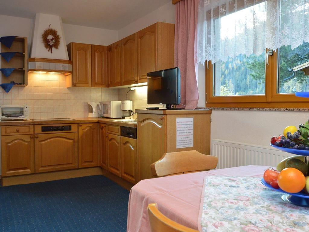 Appartement de vacances Waldner (315583), Serfaus, Serfaus-Fiss-Ladis, Tyrol, Autriche, image 6