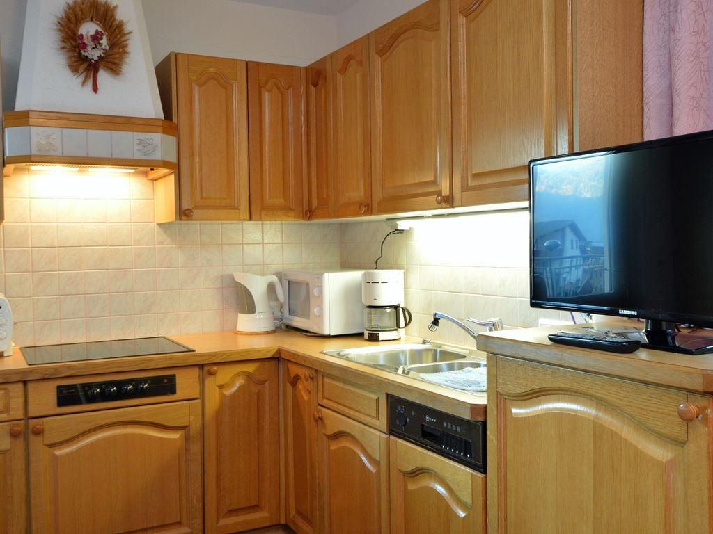 Appartement de vacances Waldner (315583), Serfaus, Serfaus-Fiss-Ladis, Tyrol, Autriche, image 7
