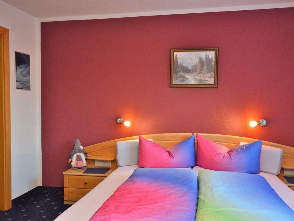 Appartement de vacances Waldner (315583), Serfaus, Serfaus-Fiss-Ladis, Tyrol, Autriche, image 10