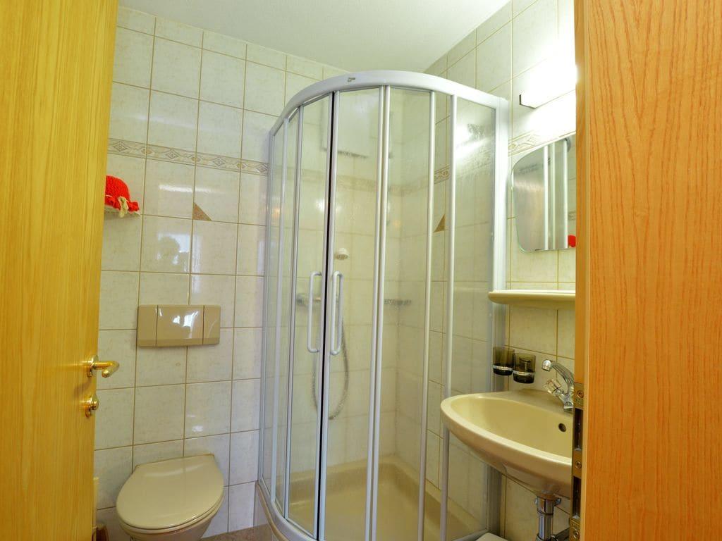 Appartement de vacances Waldner (315583), Serfaus, Serfaus-Fiss-Ladis, Tyrol, Autriche, image 11
