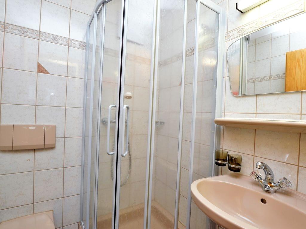 Appartement de vacances Waldner (315583), Serfaus, Serfaus-Fiss-Ladis, Tyrol, Autriche, image 12