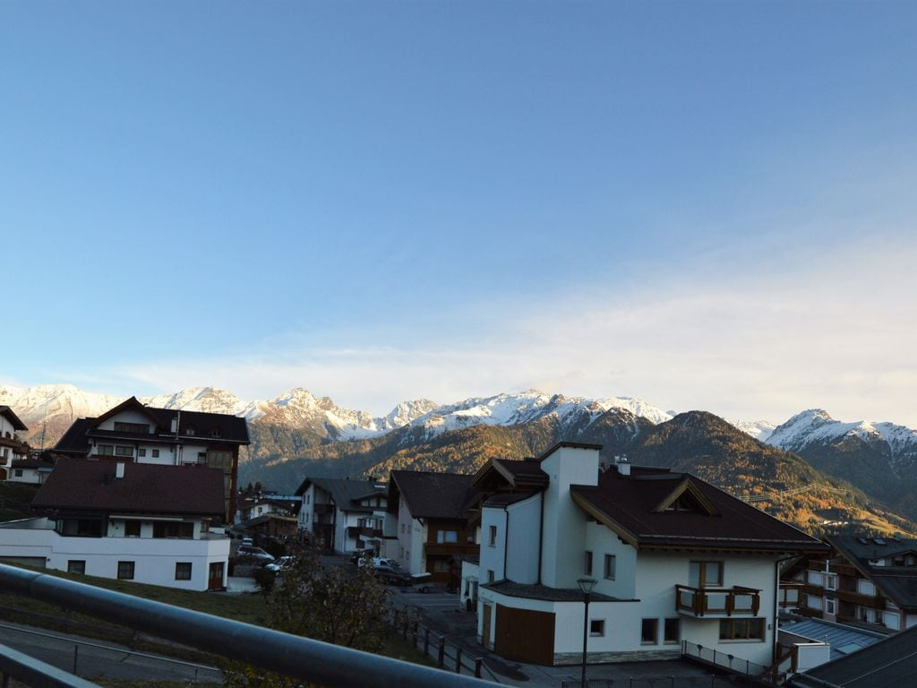 Appartement de vacances Waldner (315583), Serfaus, Serfaus-Fiss-Ladis, Tyrol, Autriche, image 16