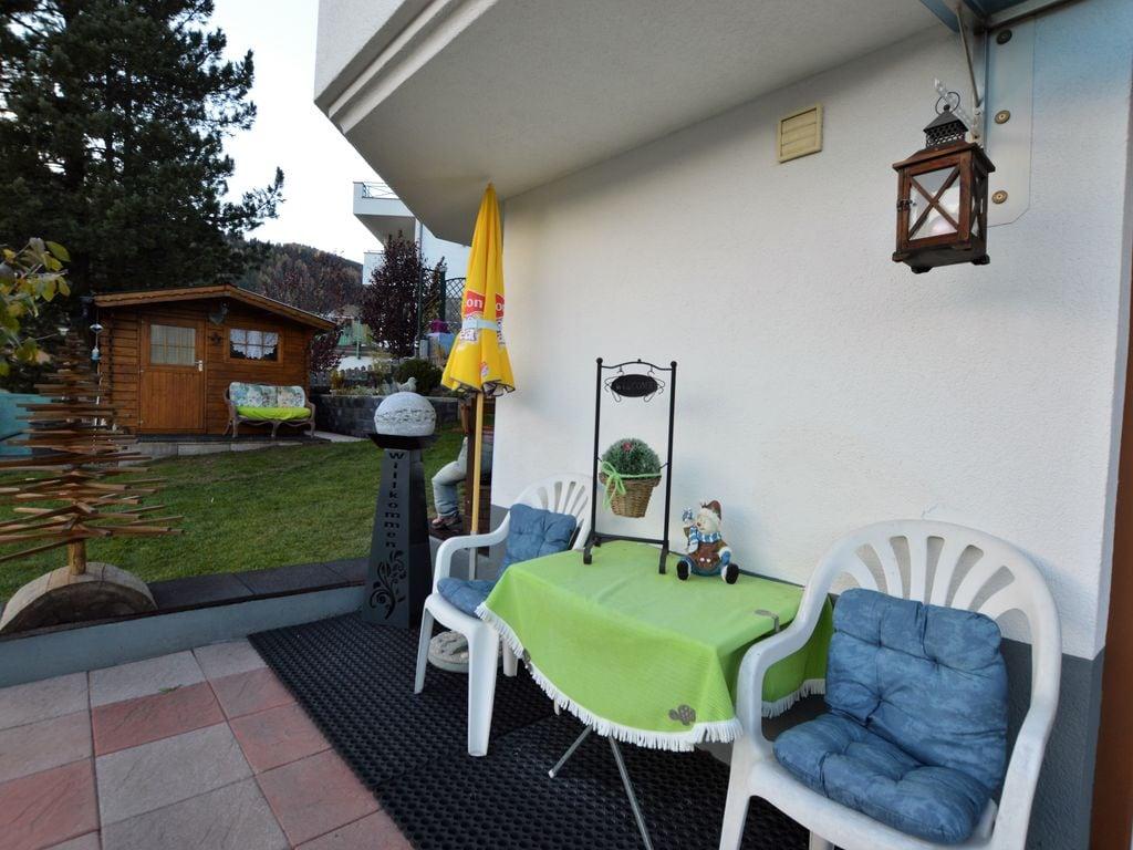 Appartement de vacances Waldner (315583), Serfaus, Serfaus-Fiss-Ladis, Tyrol, Autriche, image 14