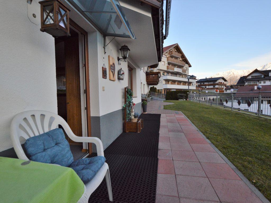 Appartement de vacances Waldner (315583), Serfaus, Serfaus-Fiss-Ladis, Tyrol, Autriche, image 13