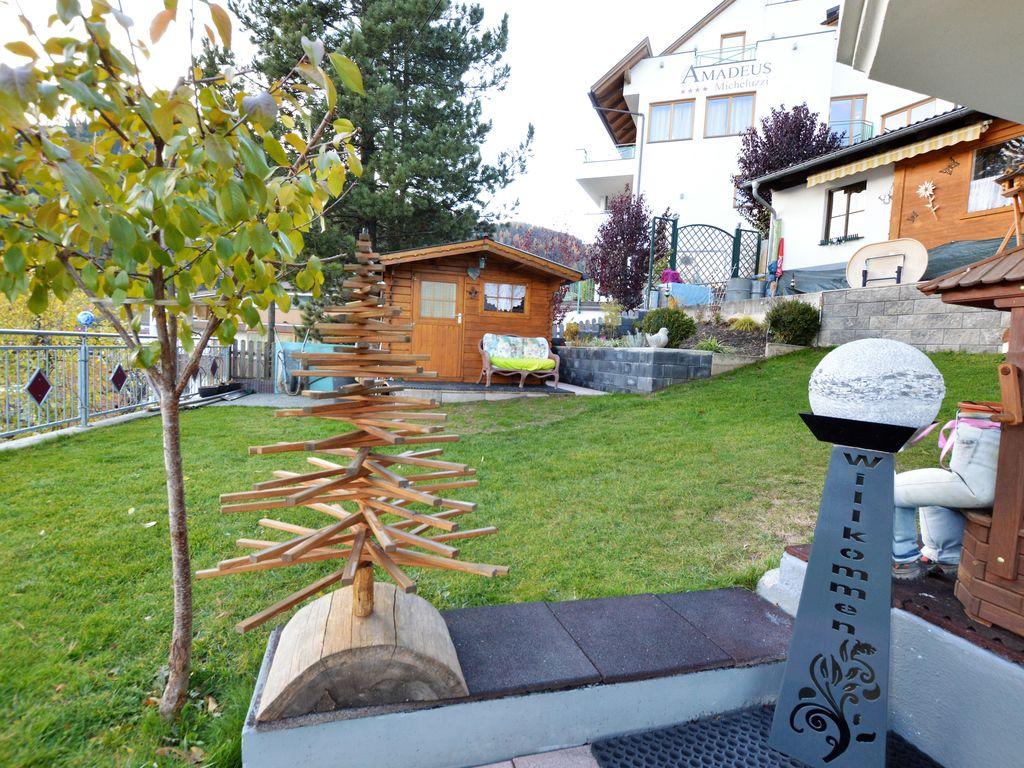 Appartement de vacances Waldner (315583), Serfaus, Serfaus-Fiss-Ladis, Tyrol, Autriche, image 15