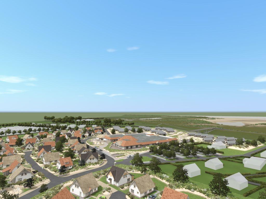 Ferienhaus Luxuriöse Villa mit Geschirrspüler, nur 500 m vom Meer entf. (2512091), Nieuwvliet, , Seeland, Niederlande, Bild 13