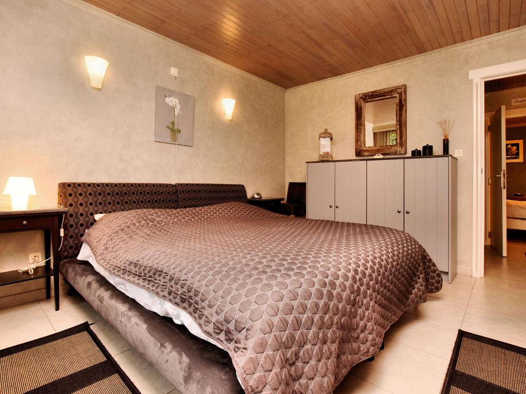 Ferienhaus Filly (2516240), Filly, Luxemburg (BE), Wallonien, Belgien, Bild 17