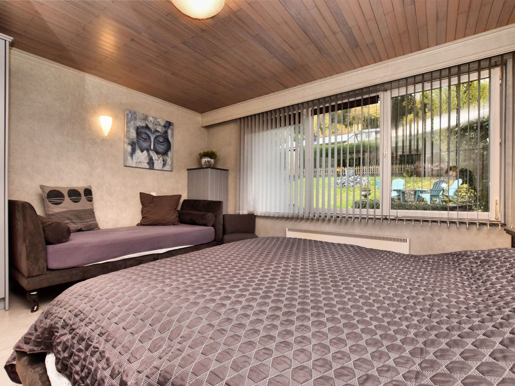 Ferienhaus Filly (2516240), Filly, Luxemburg (BE), Wallonien, Belgien, Bild 18