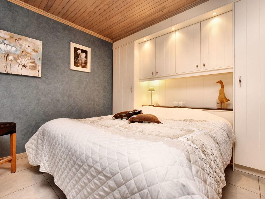Ferienhaus Filly (2516240), Filly, Luxemburg (BE), Wallonien, Belgien, Bild 19