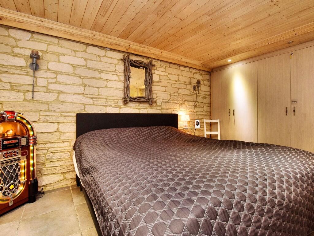 Ferienhaus Filly (2516240), Filly, Luxemburg (BE), Wallonien, Belgien, Bild 25