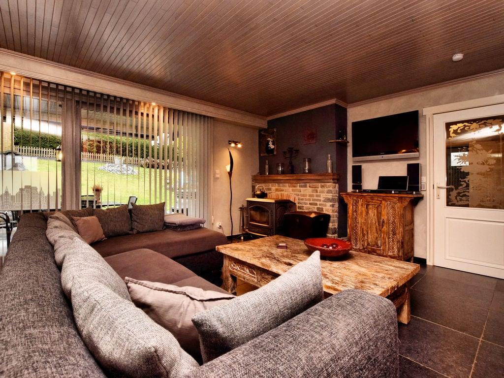 Ferienhaus Filly (2516240), Filly, Luxemburg (BE), Wallonien, Belgien, Bild 7