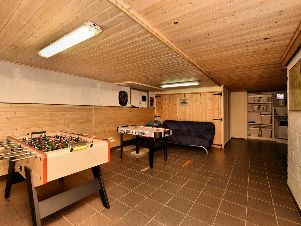Ferienhaus Filly (2516240), Filly, Luxemburg (BE), Wallonien, Belgien, Bild 31