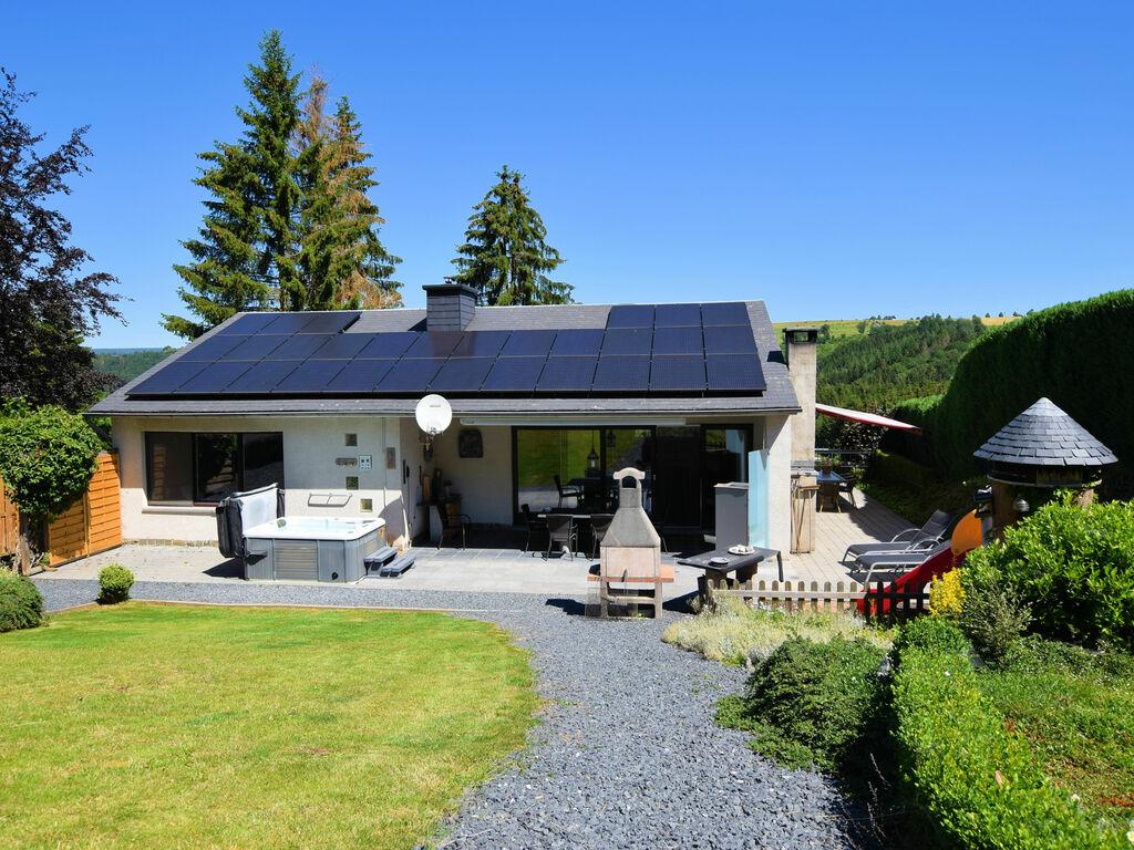 Ferienhaus Filly (2516240), Filly, Luxemburg (BE), Wallonien, Belgien, Bild 1