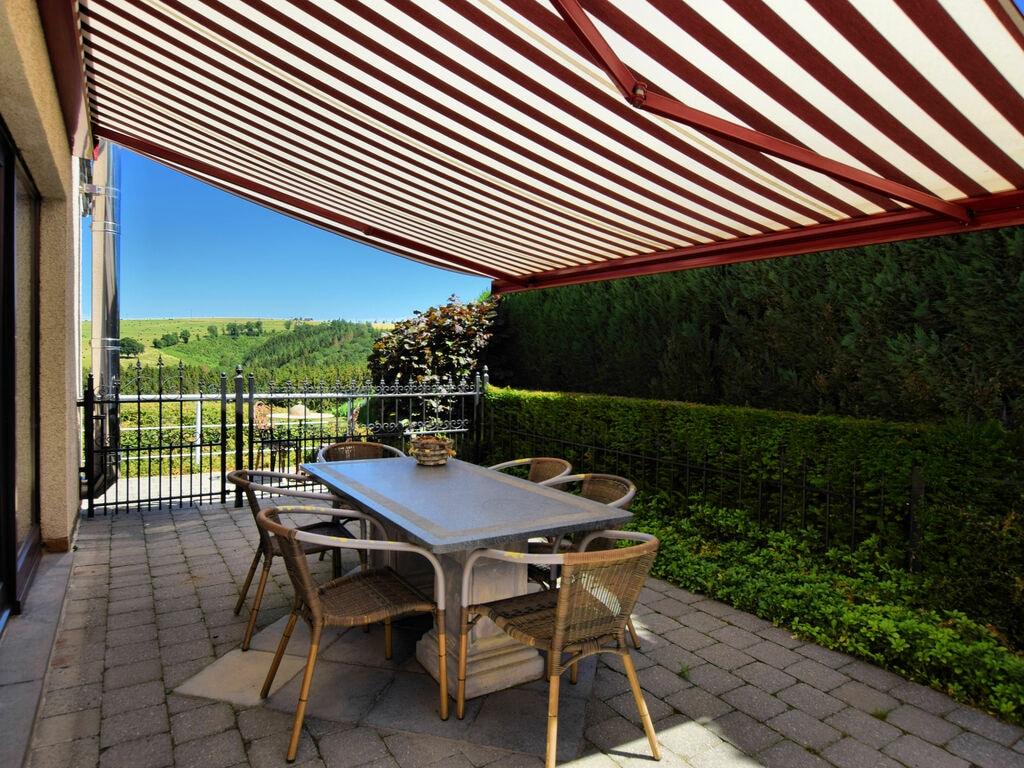 Ferienhaus Filly (2516240), Filly, Luxemburg (BE), Wallonien, Belgien, Bild 37