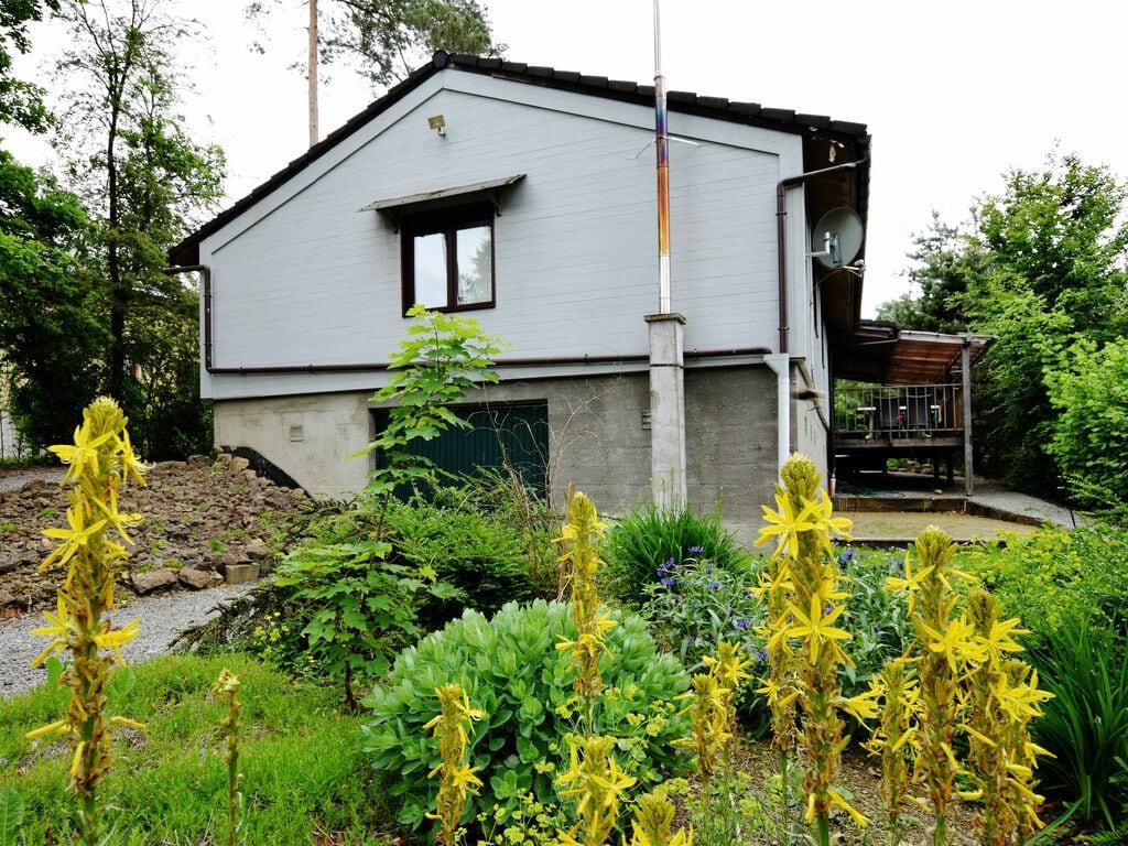 Ferienhaus  (2633028), Barvaux, Luxemburg (BE), Wallonien, Belgien, Bild 6