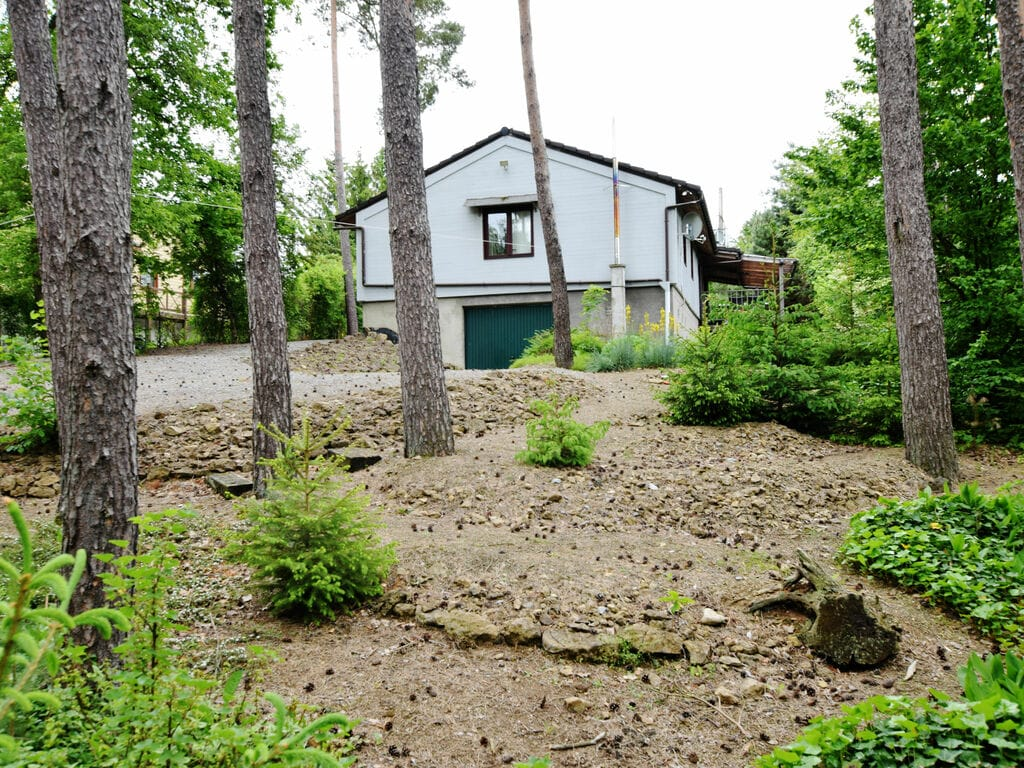 Ferienhaus  (2633028), Barvaux, Luxemburg (BE), Wallonien, Belgien, Bild 29