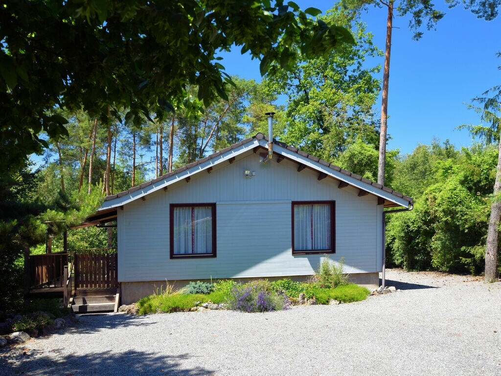 Ferienhaus  (2633028), Barvaux, Luxemburg (BE), Wallonien, Belgien, Bild 1