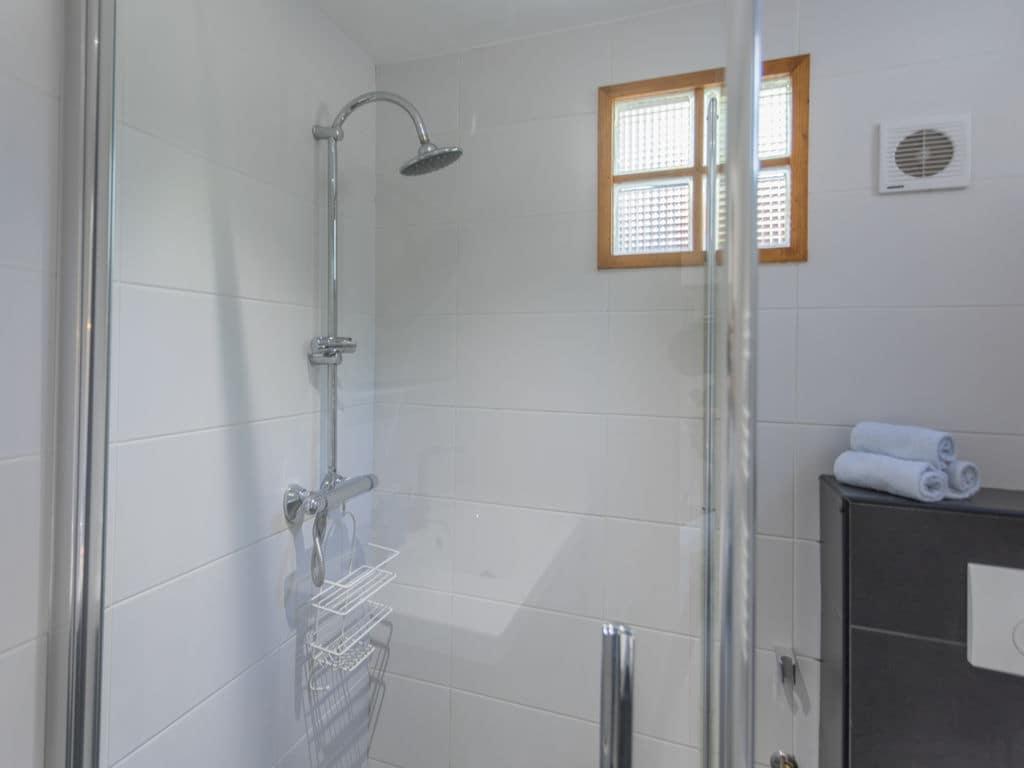 Maison de vacances Geräumige Villa mit privatem Pool in Montbrun-des-Corbières (2535364), Azille, Aude intérieur, Languedoc-Roussillon, France, image 25