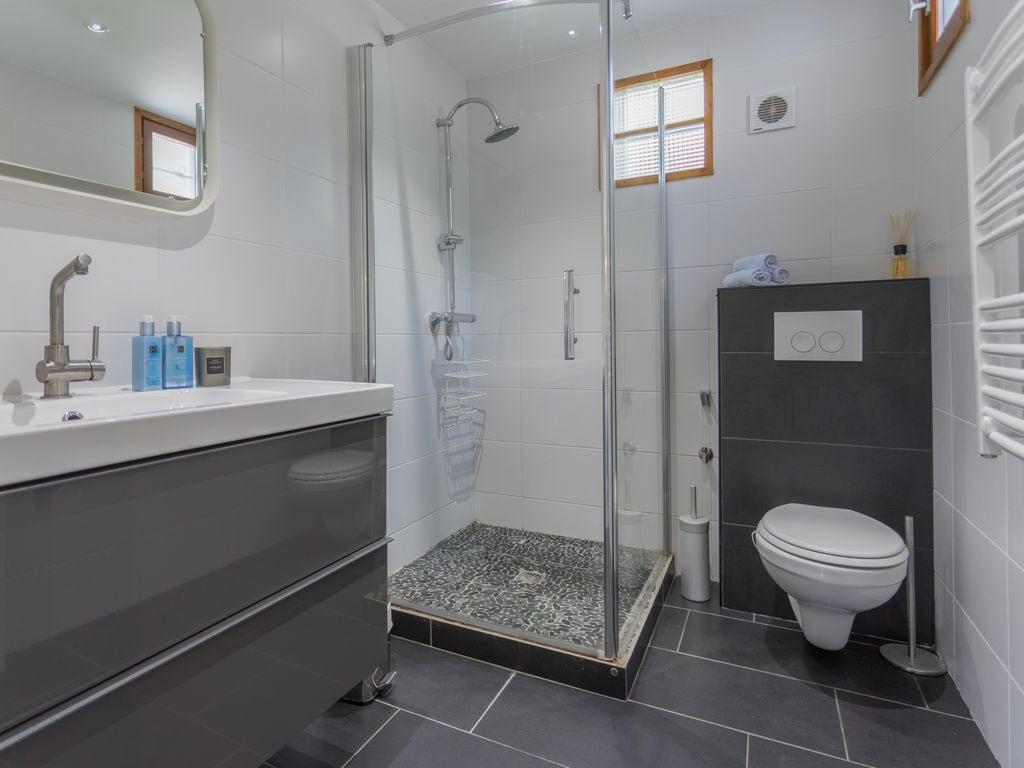 Maison de vacances Geräumige Villa mit privatem Pool in Montbrun-des-Corbières (2535364), Azille, Aude intérieur, Languedoc-Roussillon, France, image 23