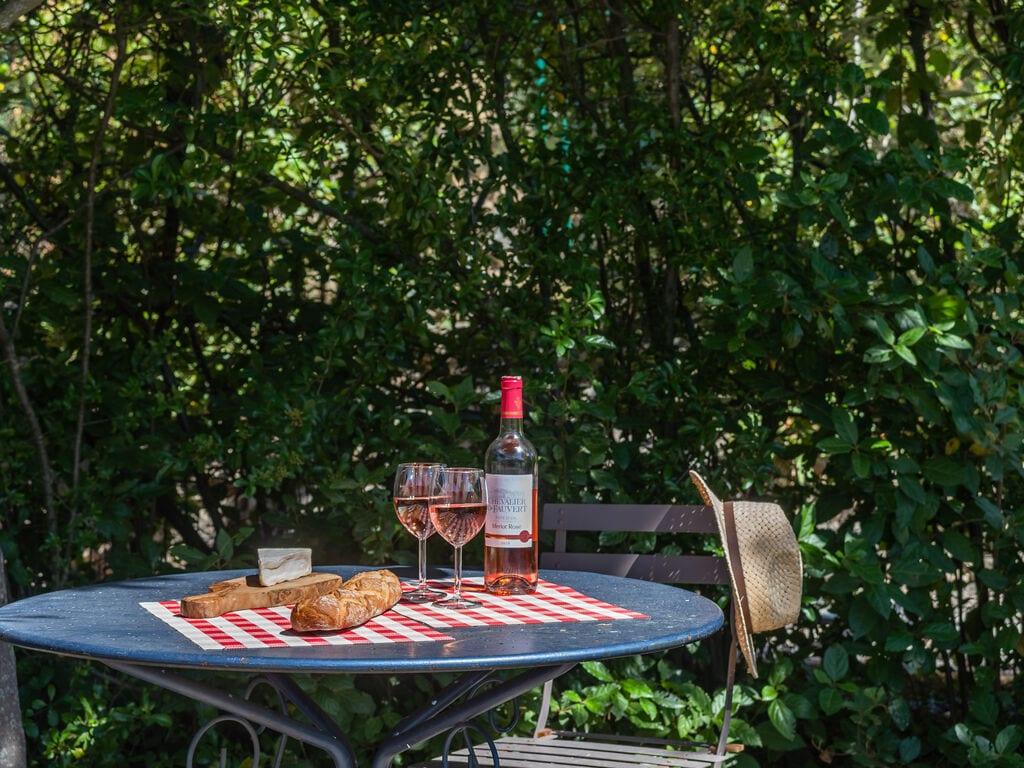 Maison de vacances Geräumige Villa mit privatem Pool in Montbrun-des-Corbières (2535364), Azille, Aude intérieur, Languedoc-Roussillon, France, image 32
