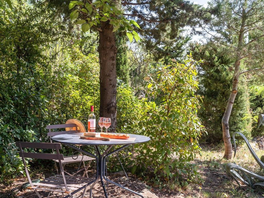 Maison de vacances Geräumige Villa mit privatem Pool in Montbrun-des-Corbières (2535364), Azille, Aude intérieur, Languedoc-Roussillon, France, image 28
