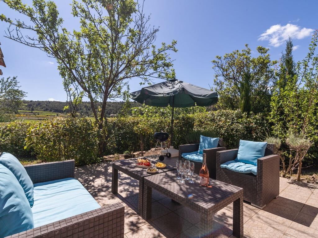 Maison de vacances Geräumige Villa mit privatem Pool in Montbrun-des-Corbières (2535364), Azille, Aude intérieur, Languedoc-Roussillon, France, image 27